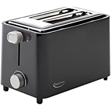 Amazon.com: graves toaster