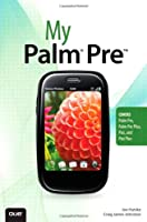 My Palm Pre Front Cover