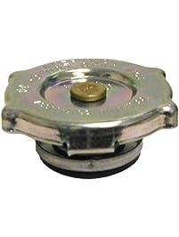 Stant 10230 Radiator Cap - 16 PSI