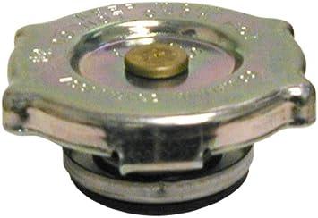 Radiator Cap-OE Type STANT 10231