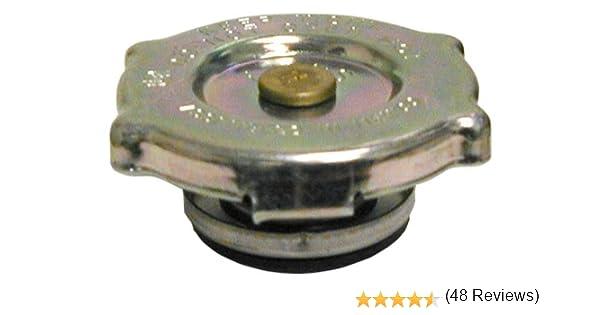 Stant 10235 Radiator Cap 20 PSI