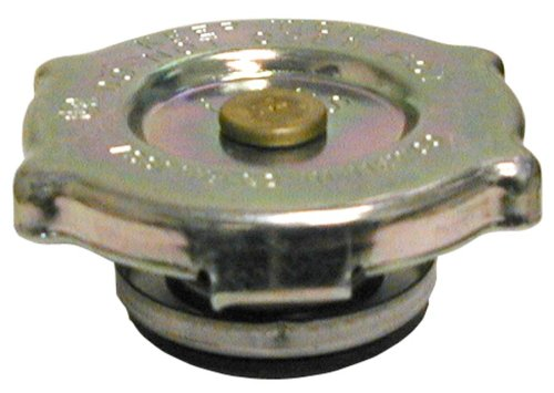 Stant 10231 Radiator Cap - 16 PSI Vented (Replacement Standard Magnum Stem)