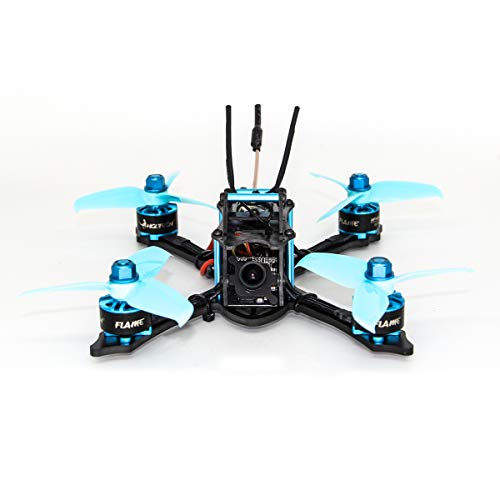 HGLRC XJB-145 FPV Racing Drone 145mm Carbon Fiber Frame for sale  Delivered anywhere in Canada