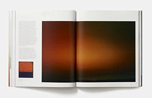 Trevor Paglen (Phaidon Contemporary Artists Series)