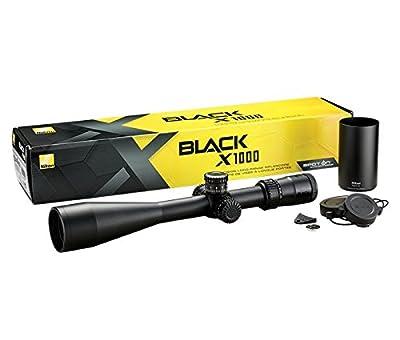 Nikon Black X1000