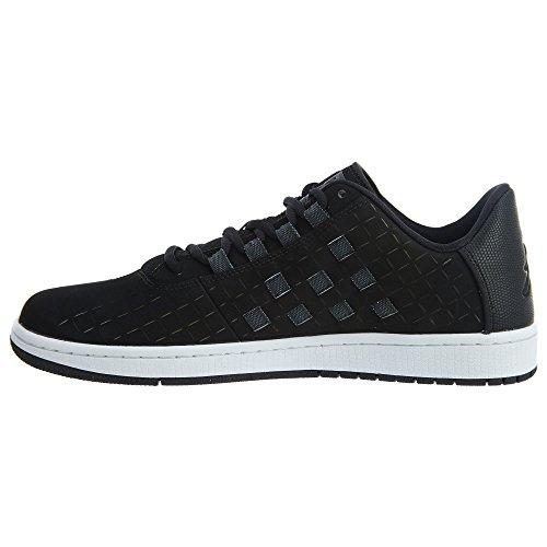 Nike Jordan Ilusión baja 705146-010