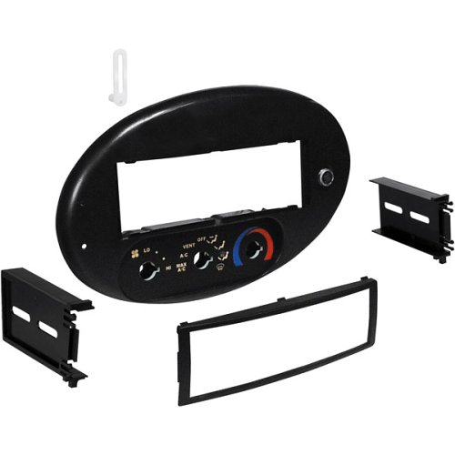 ai-fmk574-1996-1999-ford-taurus-sable-dash-kit