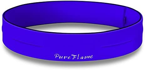 Pure Flame unidad® Cinturón para teléfono móvil smartphone Llave ...