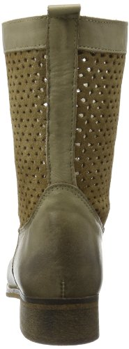 London Beige Suede Garda Botas Color Hooled 01 30089 taupe Buffalo Planas Es dYIwxqdz
