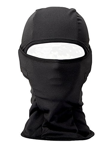 Limited Snowboard Jacket (Balaclava Cycling Motorcycle Ski Snowboard Face Mask &Versatile Headband)