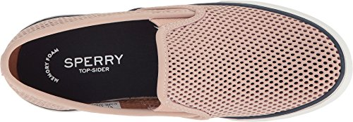 Sperry Women, Slip Slip On Shoes Sandali Rosa