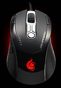 Cooler Master Inferno Gaming Mouse - DF4086