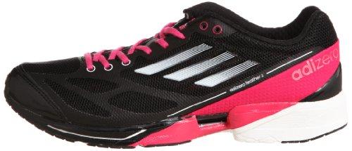 Sneakers Feather Womens 2 Adizero Adidas wIq600