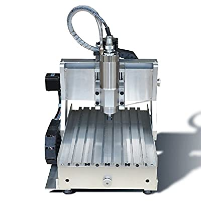 mini cnc woodworking machine,wood cnc engraving tools