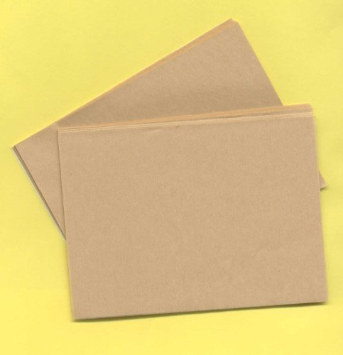 Japanese Premium Oil Blotting Paper - (500 Sheets) ! Aisol