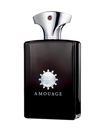AMOUAGE Memoir Man's Eau De Parfum Spray, 3.4 Fl Oz