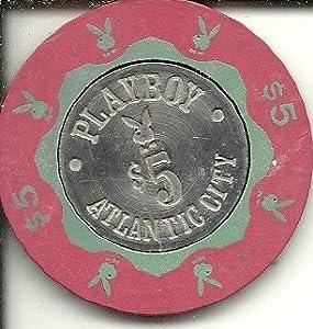 Atlantic casino chip city playboy casino chicago horseshoe