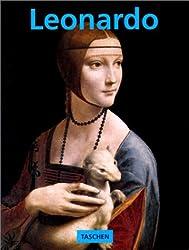 Léonard de Vinci, 1452-1519