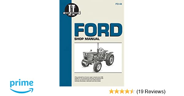 Ford 1210 Parts Diagram Trusted Wiring Rh Dafpods Co Case 222 Tractor Diagrams Oliver 550: Ford 1210 Tractor Light Wiring At Sewuka.co