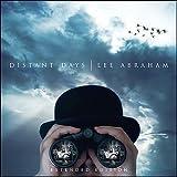 Distant Days