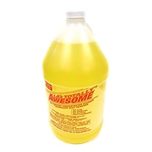 LA's Totally Awesome All Purpose Concentrated Cleaner Refill