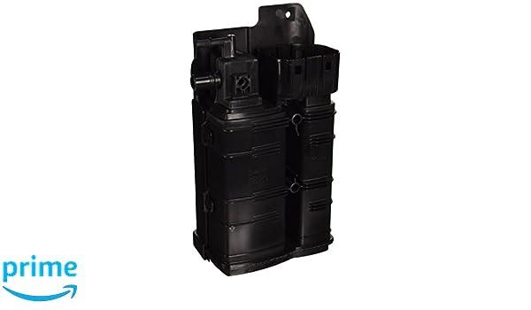 Vapor Canister Standard CP3079