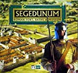 A Comprehensive Guide to Segedunum Roman Fort, Baths and Museum