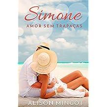 Simone - Amor sem trapaças