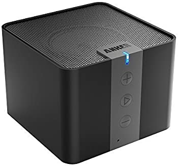Anker Classic Portable Wireless Bluetooth Speaker