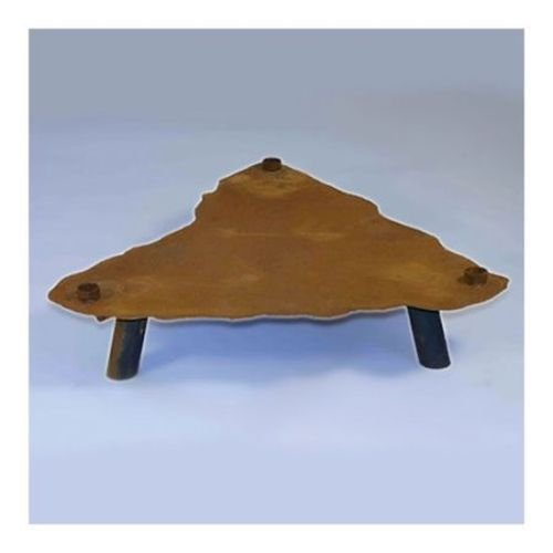 Buy patina products 24-inch riser stand