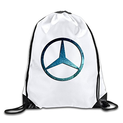 lcnana-mercedes-benz-logo-cool-one-size-port-bag
