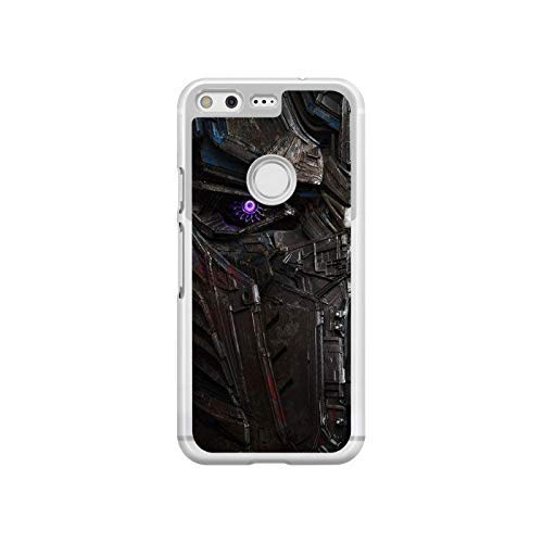 Amazoncom Inspired By Transformers Case For Google Pixel 2