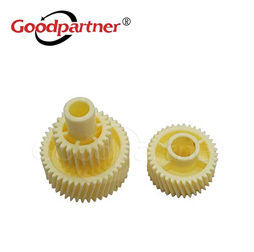 Printer Parts Compatible B141-5305 Developing Gear Developer Motor Gear for Yoton Aficio 1075 2075 2090 7000 7001 7500 8000 8001 B1415305
