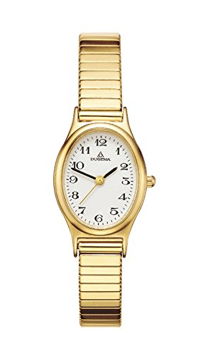 Women's Watch(Model: ) - Dugena 4168003
