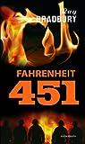 Fahrenheit 451 (Minotauro Autores Varios)