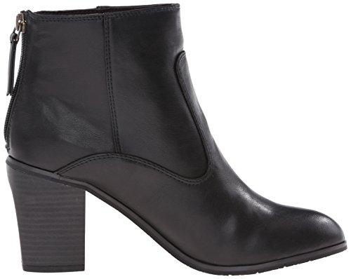 Footwear Women's Boot Crew BC Black 4Pw88A