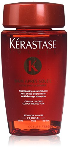 L'Oreal Kerastase Soleil Bain Apres Soleil Repairing for sale  Delivered anywhere in USA