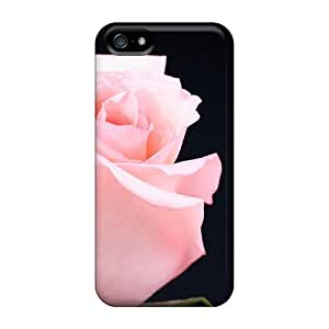 HxjzeqH4785IJKbC Case Cover For Iphone 5/5s/ Awesome Phone Case