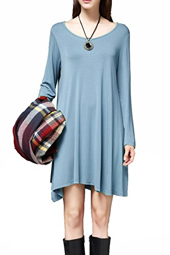 I2crazy Womens Stylish Comfortable T Shirt