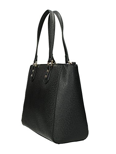 Liu Jo Shopping Bag Black N16235E0087-22222