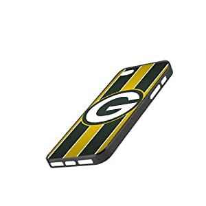 COOL CASE fashionable American football Logo customize for Iphone5/5S SF0011210458 by lolosakes