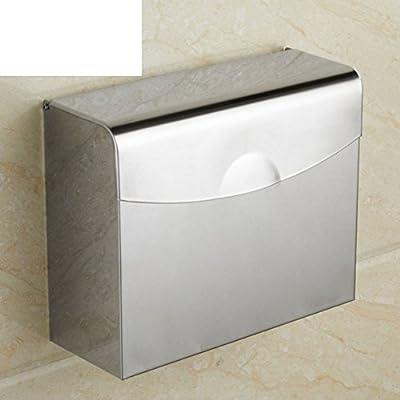 Stainless steel Towel rack/Towel shelf /Towel Bar/Toilet brush toilet paper box/ hardware pendant-M