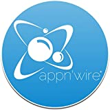 appn'wire® [Download]