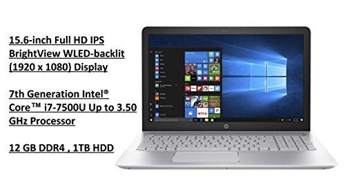 Hp Usb Standard Keyboard - HP 15.6