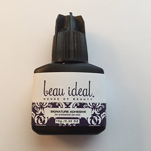 beau ideal House of Beauty Signature Adhesive