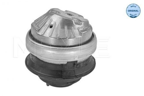 Meyle Bearing//Motor