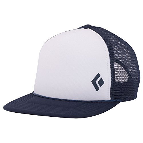 black-diamond-flat-bill-trucker-hat-captain