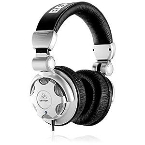 Behringer Digh Def Dj Headphone from BEHRINGER