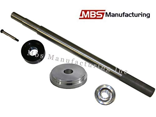 Boat Engine Drive Alignment Tool For Mercruiser P//N 91-805475A1 and 91-57797A3