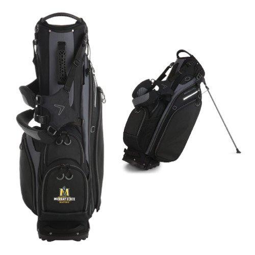 Murray State Golf Bag - 6